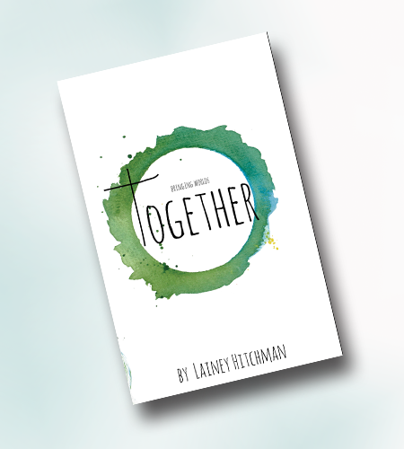 Bringing Worlds Together is a book looking a cross-cultural marriage and the issues that often occur within them. Many of the marriage problems we experience are due to bringing togethe the differing cultures found between a husband and a wife. This can be because husband and wife come for culturally diverse backgrounds or simply because they grew up in different families.